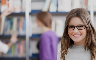 Stellenausschreibung: Bildungsreferent*in internationale Jugendbildung