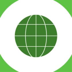 sonnenberg_icon_logo_neu