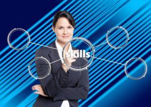 pixabay_skills_Foto Webseite_training-2874596_1920