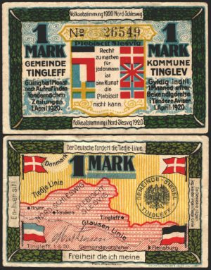 2048px-Tingleff_1_Mark_1920