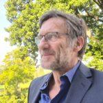Tilman Zschiesche