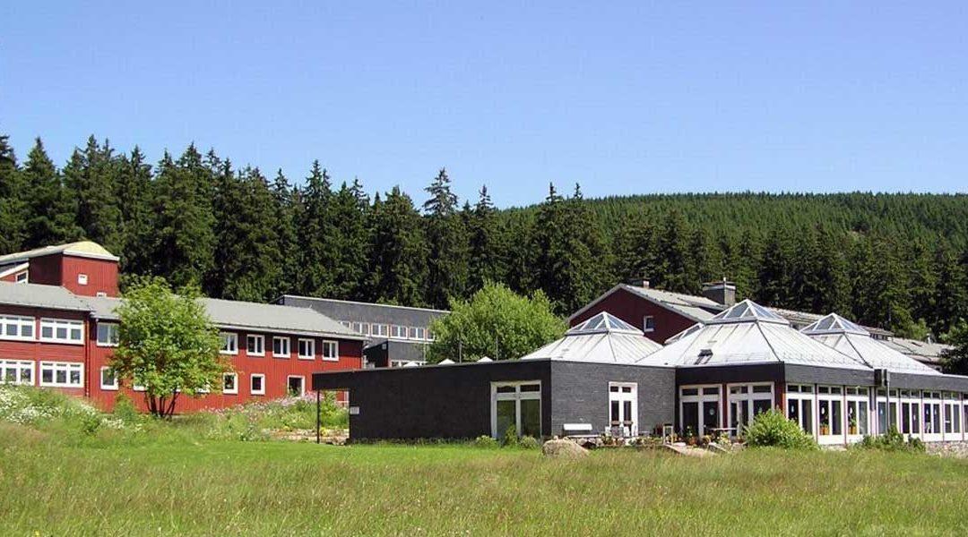 Der Harz – Nationalpark, Weltkulturerbe, Landflucht – Neuer Termin: 14.-18.06.2021